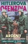 Hitlerova ofenziva - Ardeny