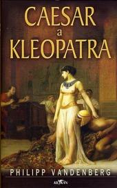 Caesar a Kleopatra