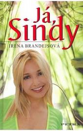 Já, Sindy