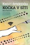 Kočka v síti - Kočičí detektivka