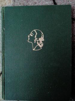 Manželství Zany Rutlandové obálka knihy