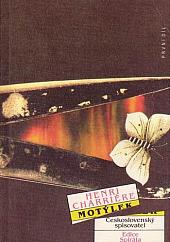 Motýlek 1. díl