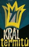 Král termitů