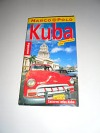 Kuba: Doporučené tipy