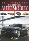 Svět v pohybu - Sportovní automobily