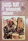 V balkánských roklinách