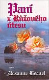 Paní z Růžového útesu