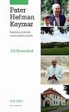 Pater Heřman Keymar