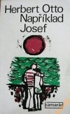 Například Josef