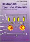 Elektronika tajemství zbavená - 2