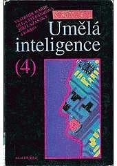 Umělá inteligence (4)