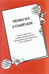 Německy s úsměvem - učebnice