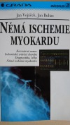 Němá ischemie myokardu