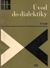 Úvod do dialektiky