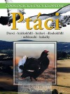 Zoologická encyklopedie - Ptáci 2
