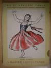 Valašské lidové tance