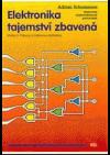 Elektronika tajemství zbavená - 3