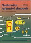 Elektronika tajemství zbavená - 4