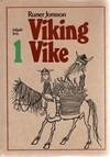 Viking Vike 1