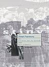 Hitlerův kat na Východě : Odilo Globocnik