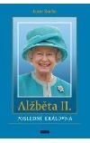 Alžběta II.: Poslední královna