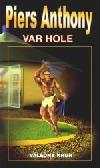 Var Hole