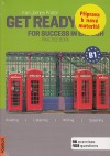 Get ready for success in English B1 - practise book
