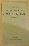 V Malstromu