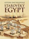 Starověký Egypt - Ottova encyklopedie