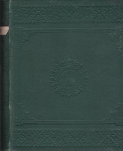 Stratonika a jiné povídky obálka knihy
