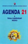 Agenda 21 a trvalo udržateľný rozvoj