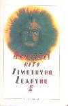 Největší hity Timothyho Learyho II