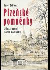 Plzeňské pomněnky