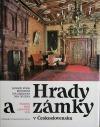 Hrady a zámky v Československu: Proměny slohů a životního stylu