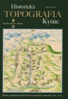 Historická topografia Kysúc