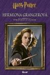 Hermiona Grangerová - Sprievodca k filmom
