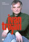 Ivan Trojan