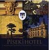 Písek - Hotel U Arcivévody Františka Ferdinanda/Dvořáček/Otava