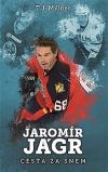 Jaromír Jágr: Cesta za snem