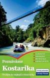 Poznáváme - Kostarika