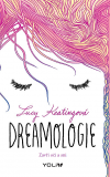 Dreamologie
