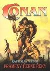 Conan: Prameny Černé řeky