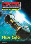Mise Solu