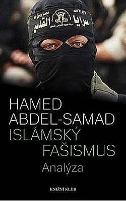 Islámský fašismus – Analýza obálka knihy