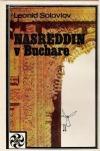 Nasreddin v Buchare