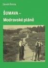 Šumava - Modravské pláně