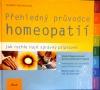Přehledný průvodce homeopatií