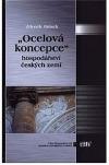 Ocelová koncepce hospodářství českých zemí 1947 - 1953
