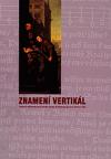 Znamení vertikál