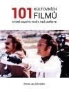 101 kultovních filmů, které musíte vidět než umřete